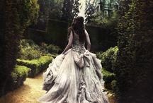 Fairytales / ideas / by Dannie McCallum