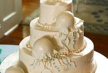Wedding Ideas / by Flint RiverQuarium