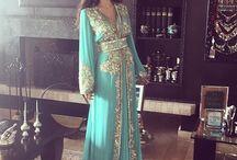 Eid/ wedding outfits