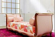 Fav. household Interior and Decor