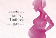 8 March/ Mother's day