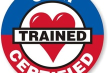 CPR & First Aid Classes in Gilbert AZ / CPR & First Aid