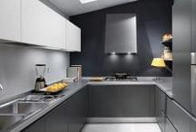 Kitchen Designs / Best Kitchen Designs Idea