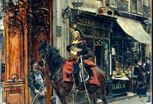 Art. Boldini Giovanni