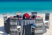 Hard Rock Hotel Punta Cana / by Shreika Smith