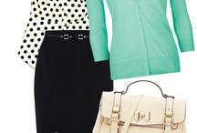 Church Wear