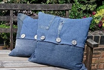 denim.ideas