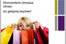 ads&marketing
