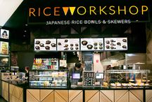Riceworkshop Knox