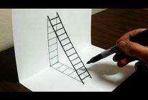 arte para niños...