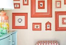 decorate / by jenny gogliotti