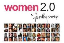 Biz women's networks / Networks around the world, dedicated to bringing professional women together and helping them advance in their career or business. Are you connected? What's stopping you? / by The Way Women Work