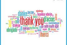 Thank you - Marlafiji