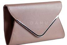 Kabelky, které musíte mít / Online prodej luxusních kabelek.