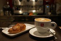 recettes café / le meilleur café du monde