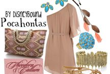 Polyvore / by Mirth Foundry
