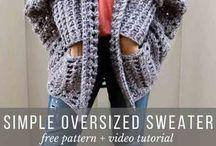 Swetry robotki