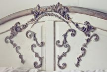 DIY | Upcycle / Upcycle & Repurpose Projects / by Dawn Nicole Designs