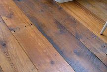 woody wood wood