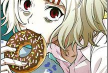 kawaii #anime