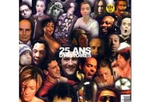 Fanzines Pop-Rock