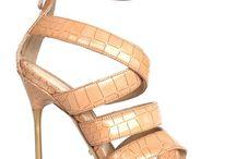 boty na potpatku