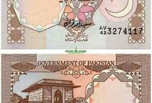 Money From Pakistan