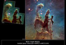 NASA'S Galaxy Quest
