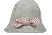 Hats for my children