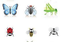 Hmyzáčci