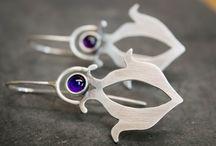 Jewelry Gemstones