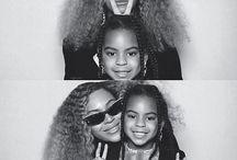 All 'Bout Beyoncé