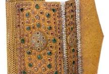 Islamische Bücherkunst