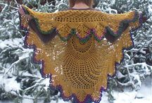 svetre, vesty, kabátiky// handmade/Môj farebný svet/crochet / ručne vyrábané, pletené a háčkované svetre, pončá, kabátiky, vesty a rôzne doplnky oblečenia ... FB: Pletené a háčkované - Iveta Vašková - Iva.V.BJ Sashe: IvaVa
