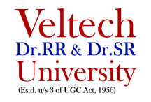 Btech Admission 2017 / Veltech University Btech Admission 2017 open Join Now