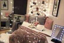 Room's ideas
