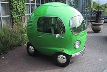Cars / I want this one....or not!