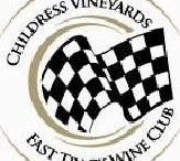 The Fast Track Wine Club! / Become a member of Childress Vineyards' Fast Track Wine Club today! http://www.childressvineyards.com/club/