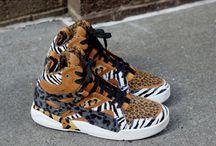 Mode / Tøj og sko