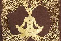 Divinity/Meditation