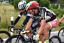 Tour de France 2015 / All things Tour related!