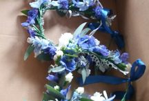 KPA Flower and gifts / Western & Polynesian design bouquets/arrangement