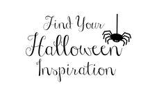 Znalezione obrazy dla zapytania halloween inspiration