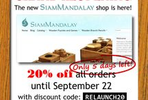 Promotion / http://shop.siammandalay.com/