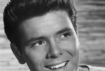All things cliff / Cliff richard