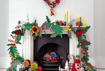Christmas Time / Seasonal