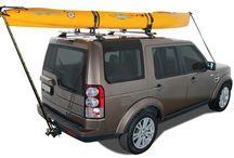 Kayak Life / Kayaking and kayak accessories