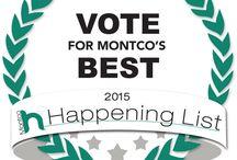 2015 montco happenings list 2015