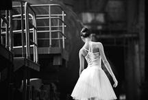 Beautiful Dance Images