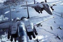 戦闘機なと゛